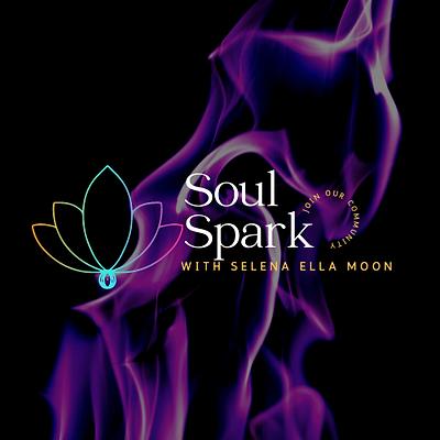Purple SoulSpark Logo.png