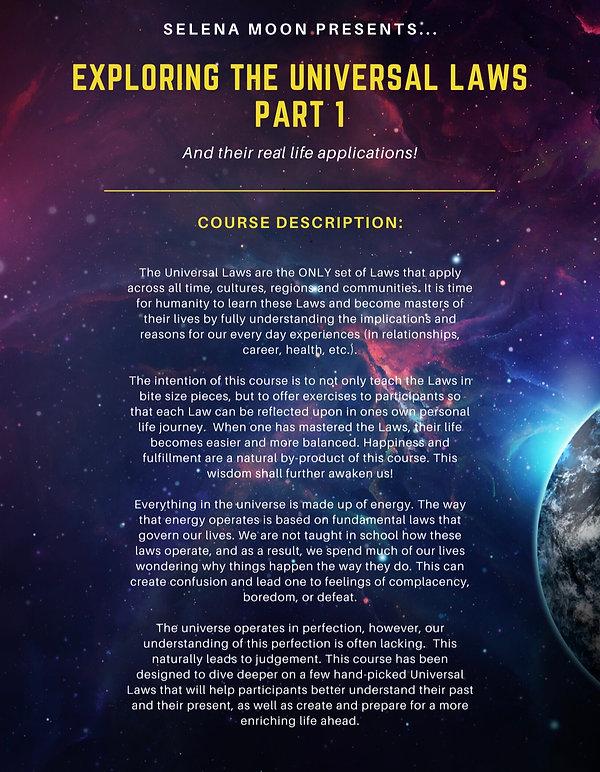 Course Description.jpeg