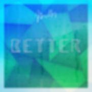Milly 'Better' Single Art 5.jpg