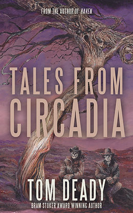 Tales From Circadia TAN Hi Rez.jpg