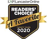 2020_ReadersChoice_Logo_AFavorite.jpg