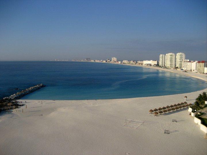 2010 cancun (1)