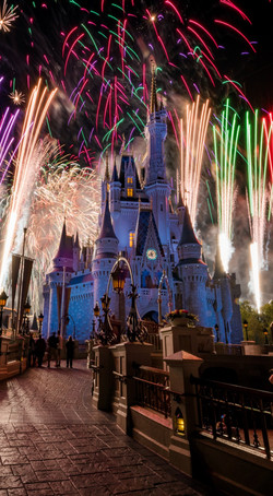 Stark Disney pic2