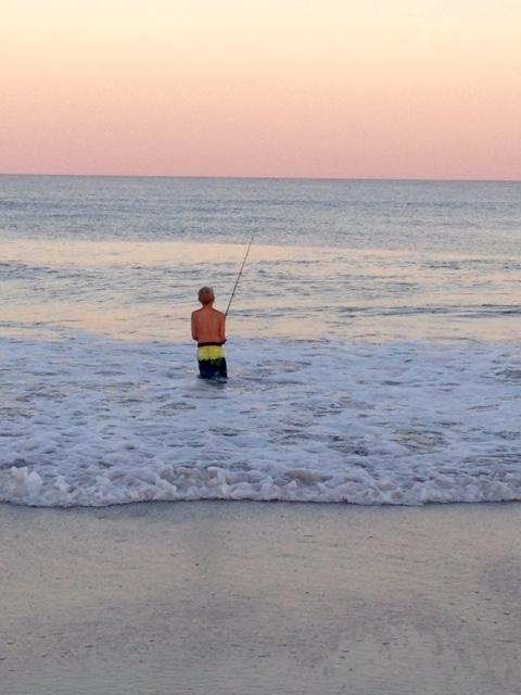 jack fishing 2016
