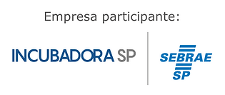 15 - Logos Incubadora-SEBRAE empresa_par