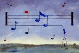 Paisagens sonoras e infância