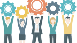Indicadores y su impacto en la Administración efectiva del Talento Humano