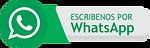 boton_institucional_whatsapp.png