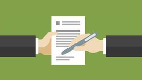 La importancia del Reglamento Interno de Trabajo en las organizaciones.