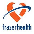 fraser-health.png