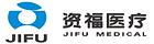 jifu.png