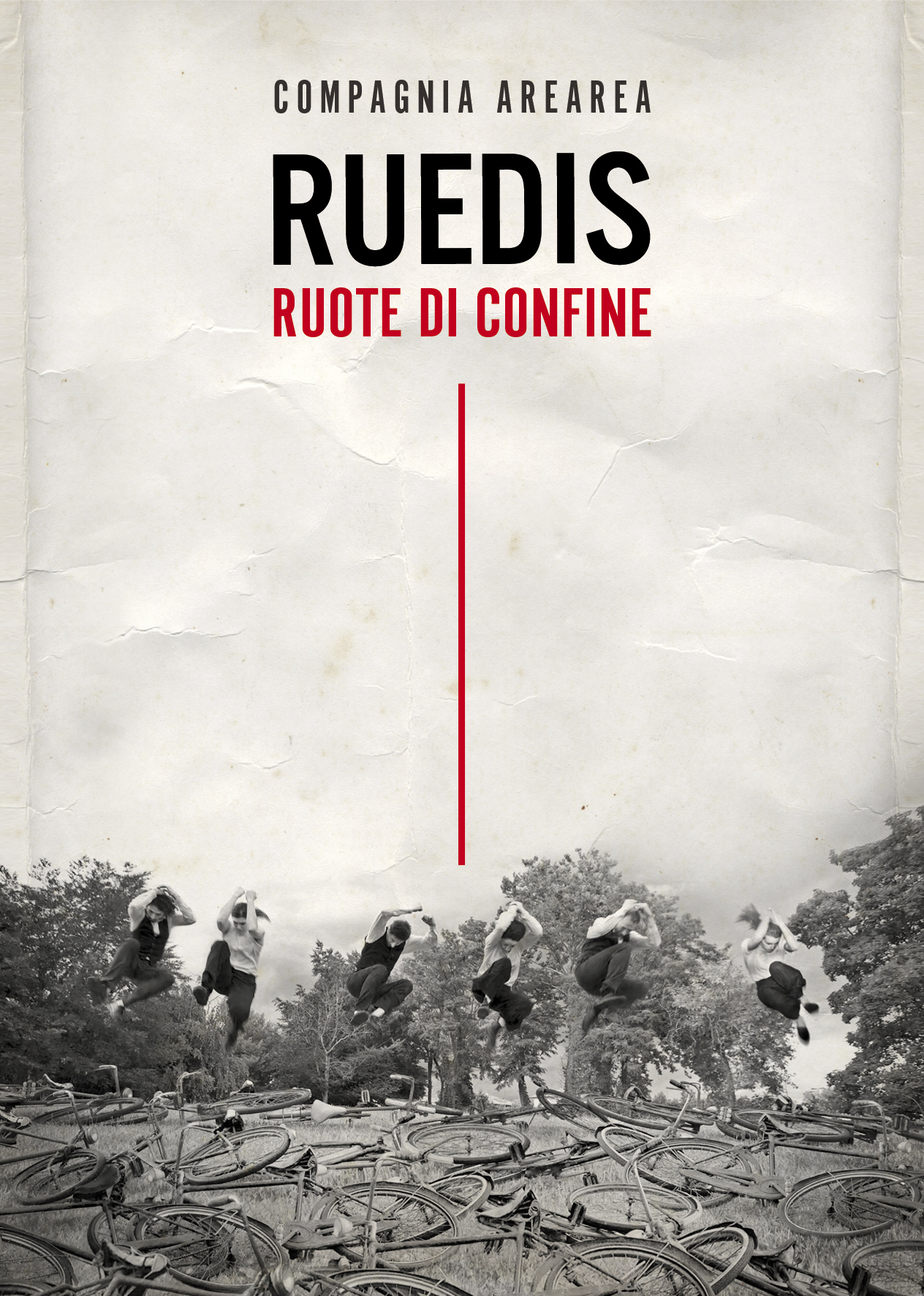 ruedis_cartolina_15_fronte_RGB