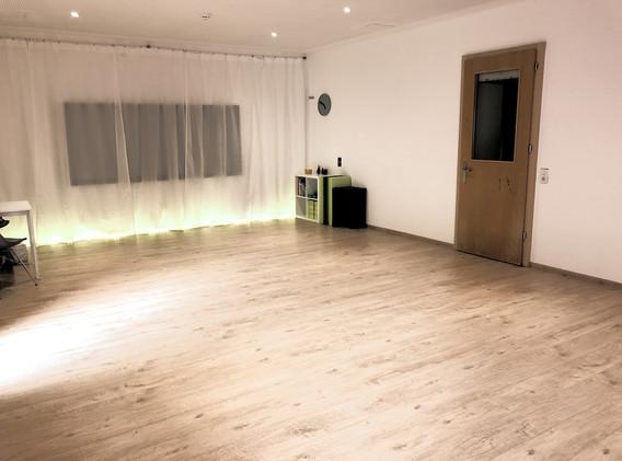 Studio Lumin'être