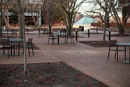 Rose-Memorial-8.jpg