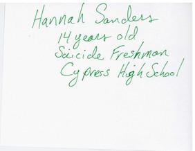 Hanna%20Sanders_edited.jpg
