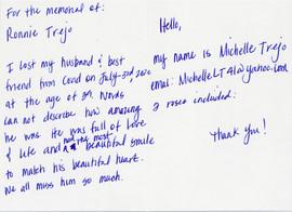 Trejo, Michelle__card (3, interior).jpg
