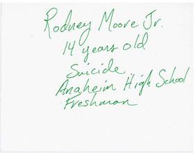 Rodney%20Moore%2C%20Jr%20(1)_edited.jpg