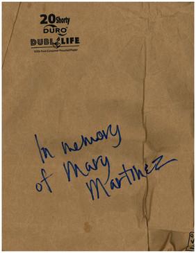 Martin, Mary__in memory.jpg