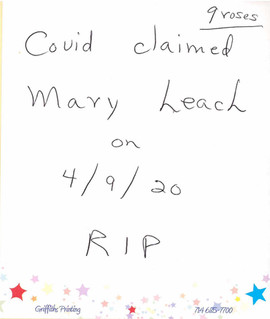 Leach, Mary__in memory.jpg