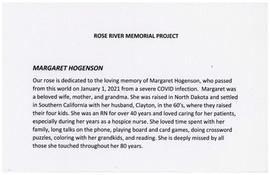 Hogenson, Margaret__story, typed.jpg