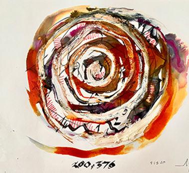 200376.jpg