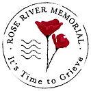 RRM_Logo_Round_1000.jpg