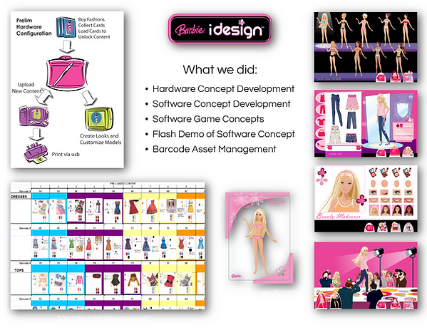 Barbie idesign _what we did-01.png