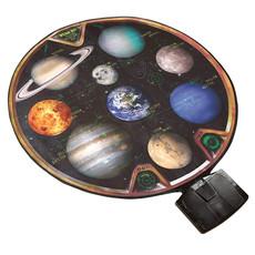 Educational Insights® GeoSafari® Talking planetary mat