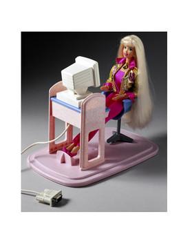 Talk with Me Barbie.jpg