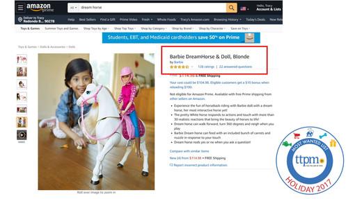 Dream-Horse-Reviews
