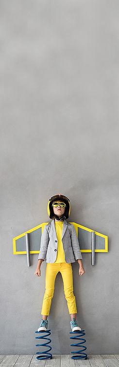 doodat-innovation-V2.jpg