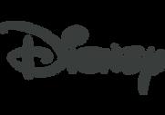 company logos_0,1x.png