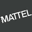 Mattel_0,1x.png