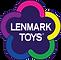 2021-01-12 lenmarktoys_FinalLogo.png