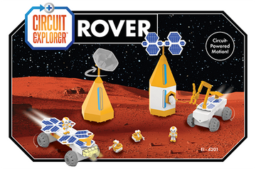 Educational Insights Rover.png