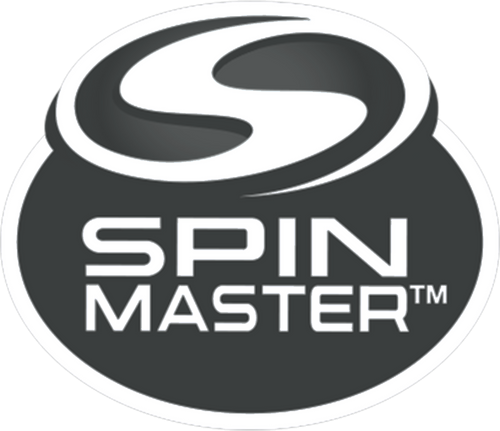 Spin_2x.png