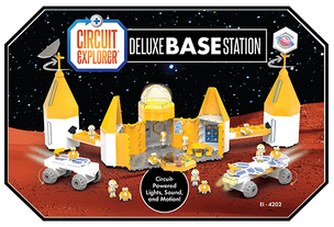 Educational Insights Deluxe Base Station.png