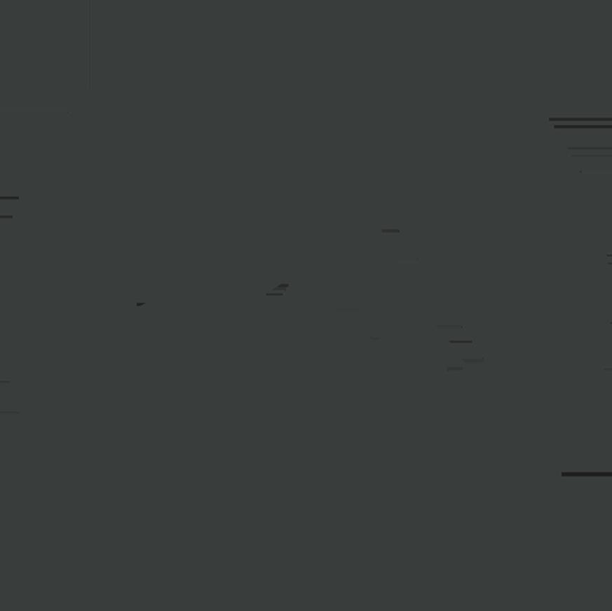 EA_1,5x.png