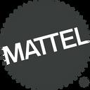 Mattel_2x.png