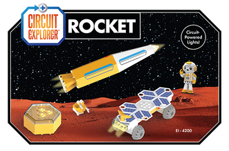 Educational Insights Rocket.png