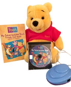 My Interactive Pooh.jpg