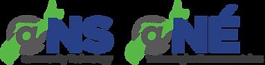 Logo_colour-Fre-En.png