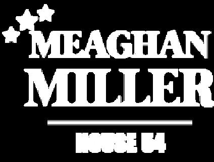 Meaghan Miller house 54