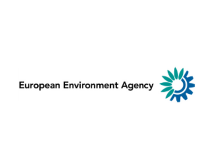 European Environment Agency Releases New Report On Climate Change