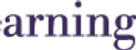 Fitch logo.png