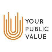 your public value logo.jpg
