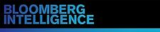 bloomberg intelligence logo.png