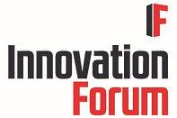 Innovation-Forum-NEW-300dpi.jpg