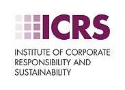 icrs logo.png
