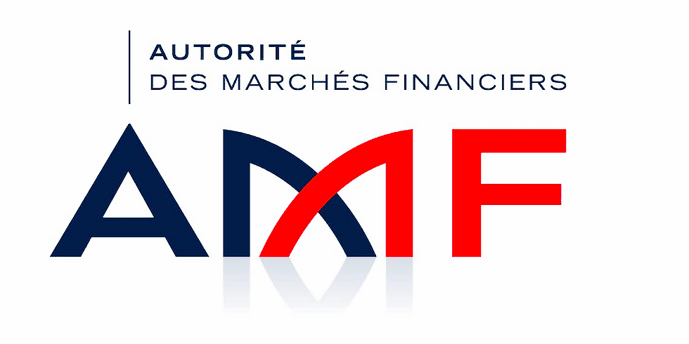French Market Authority Annual Dialogue